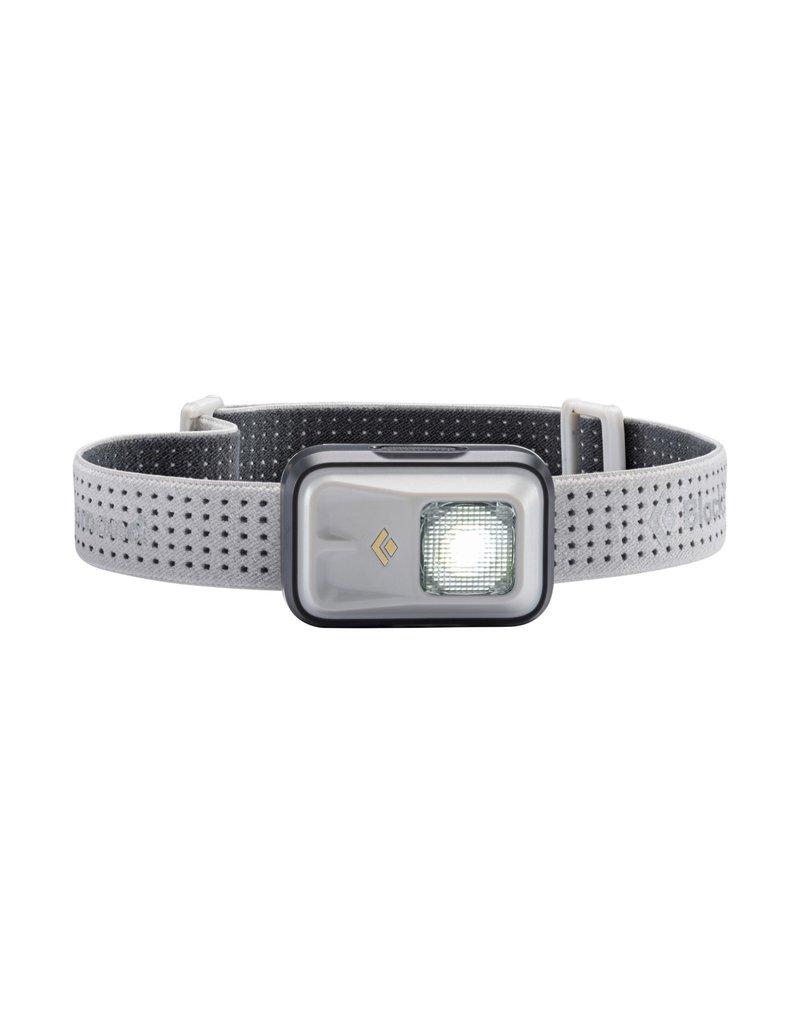 Black Diamond Astro Headlamp, 150 Lumens