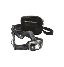 Black Diamond Icon - Polar Headlamp