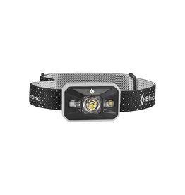 Black Diamond Storm Headlamp, 350 Lumens