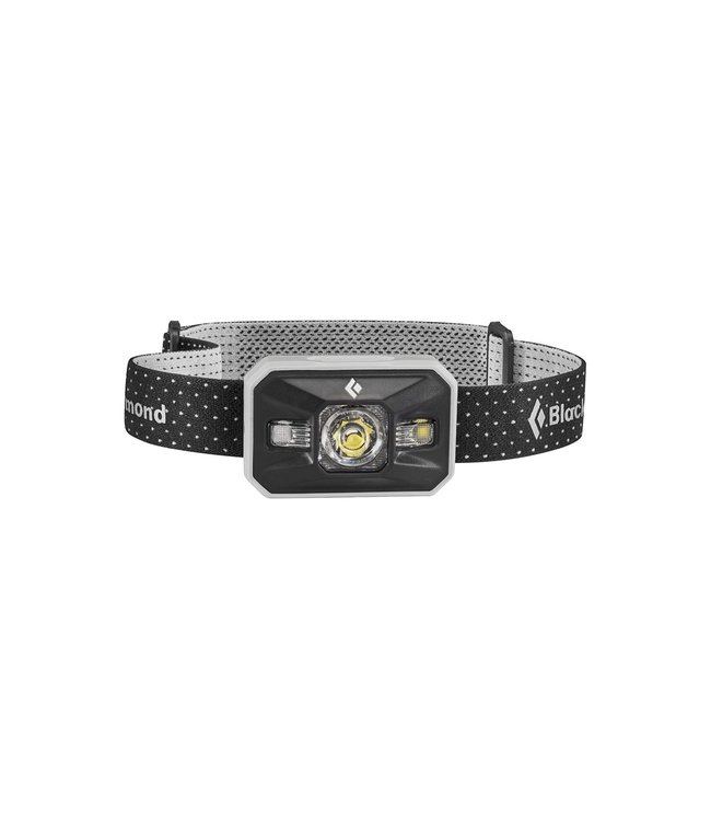 Black Diamond Black Diamond Storm Headlamp, 350 Lumens