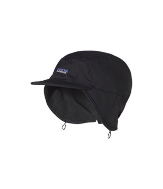 Patagonia Patagonia Shelled Synch Duckbill Cap