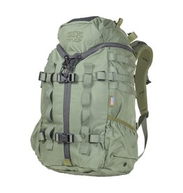 Mystery Ranch Mystery Ranch (USA) 3 Day Assault CL Foliage M/L