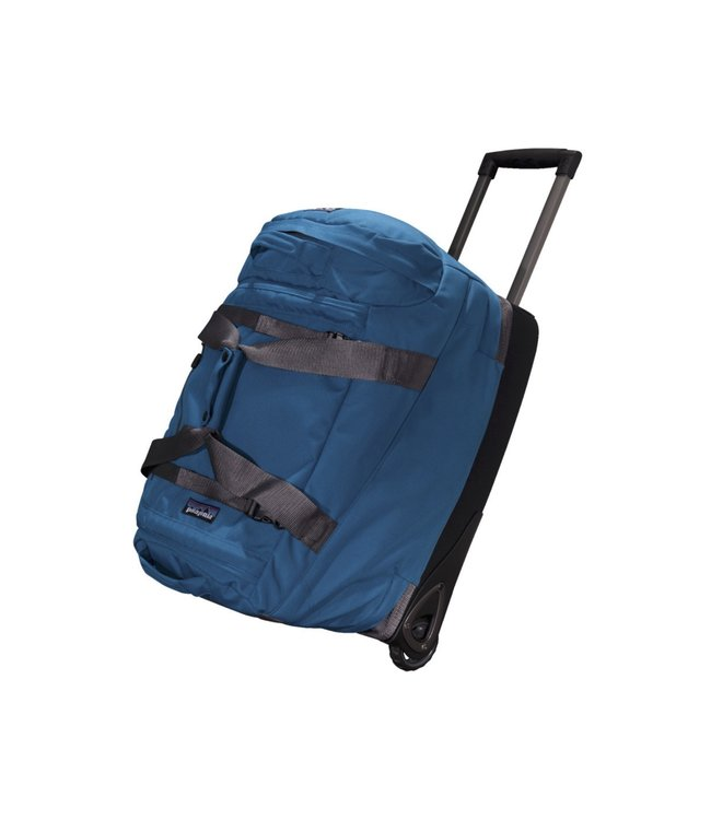 Patagonia Patagonia Freewheeler Gear Bag