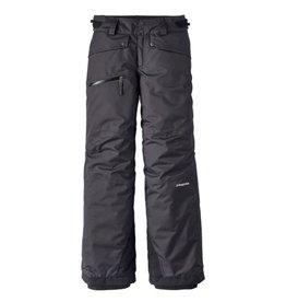 Patagonia Patagonia Girls' Go-Snow Pants