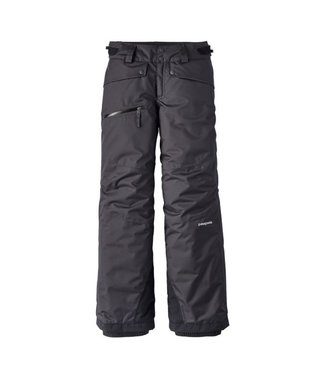 Patagonia Patagonia Girls' Go-Snow Pants