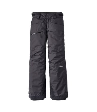 Patagonia Patagonia Girls' Insulated Snowbelle Pants