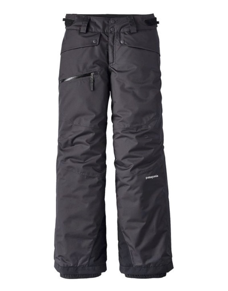 Patagonia Patagonia Girls' Insulated Snowbelle Pants