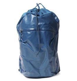 Patagonia Patagonia Light Weight Black Hole Cinch Pack 20L