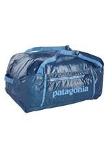 Patagonia Patagonia Light Weight Black Hole Duffel