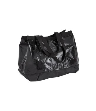 Patagonia Patagonia Light Weight Black Hole Gear Tote