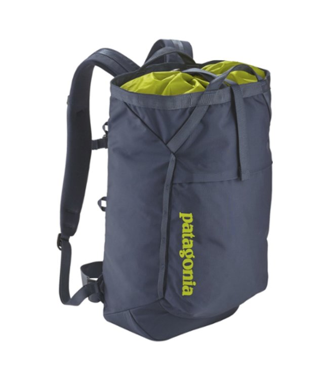 Patagonia Patagonia Linked Pack