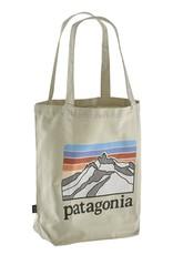 Patagonia Patagonia Market Tote