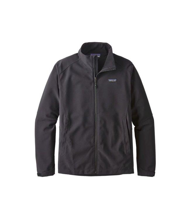 Patagonia Patagonia Men's Adze Jacket