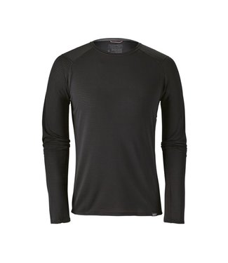 Patagonia Patagonia Men's Capilene Thermal Weight Crew