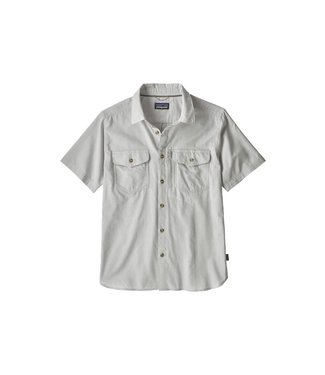 Patagonia Patagonia Men's Cayo Largo Shirt