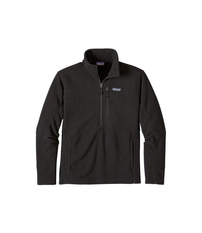 Patagonia Patagonia Men's Classic Synchilla Jacket