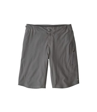 Patagonia Patagonia Men's Dirt Roamer Bike Shorts