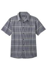 Patagonia Patagonia Men's Fezzman Shirt - Reg Fit