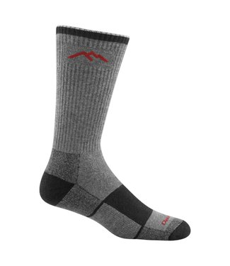 Darn Tough Darn Tough Men's Coolmax Cushion Boot Socks
