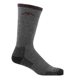 Darn Tough Darn Tough Men's Hiker Cushion Boot Socks