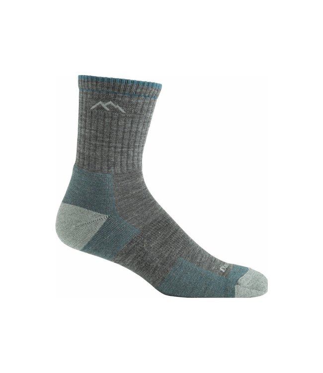 Darn Tough Darn Tough Women's Hiker Cushion Boot Socks