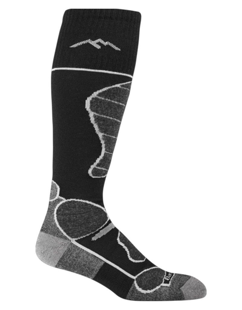 Darn Tough Darn Tough Women's Function 5 Padded Cushion Over The Calf Socks