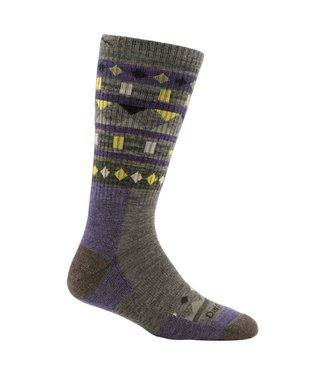 Darn Tough Darn Tough Trail Magic Cushion Boot Socks