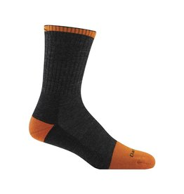 Darn Tough Darn Tough Steely Boot Socks With Full Cushion Toe Box