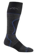 Darn Tough Darn Tough Men's Merino Wool Padded Light Over The Calf Socks