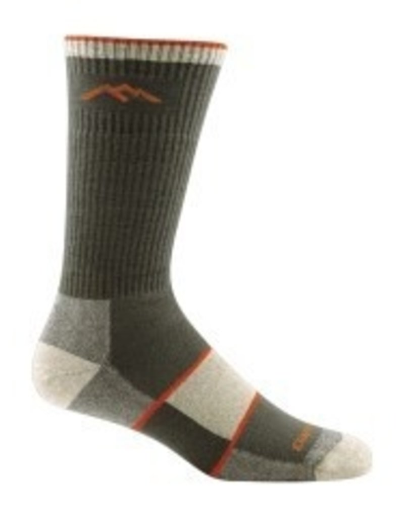 Darn Tough Darn Tough Men's Coolmax Full Cushion Boot Socks