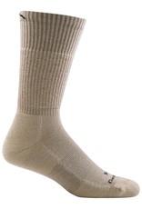 Darn Tough Darn Tough Tactical Cushion Boot Socks