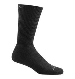 Darn Tough Darn Tough Tactical Full Cushion Boot Socks