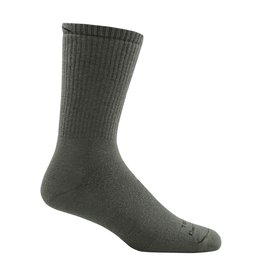 Darn Tough Darn Tough Tactical Extra Cushion Boot Socks