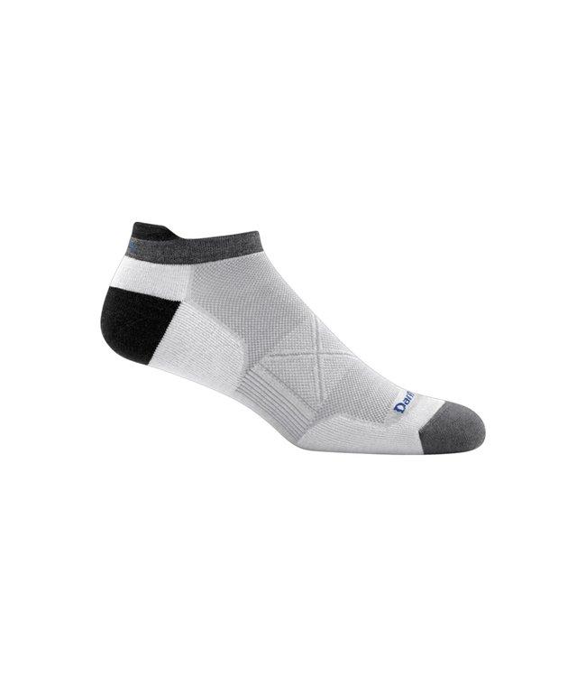 Darn Tough Darn Tough Men'S Vertex Ultra Light No Show Tab Socks