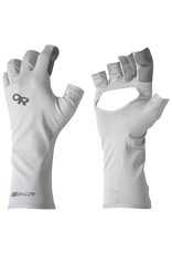 Outdoor Research Outdoor Research Activeice Casting Gloves