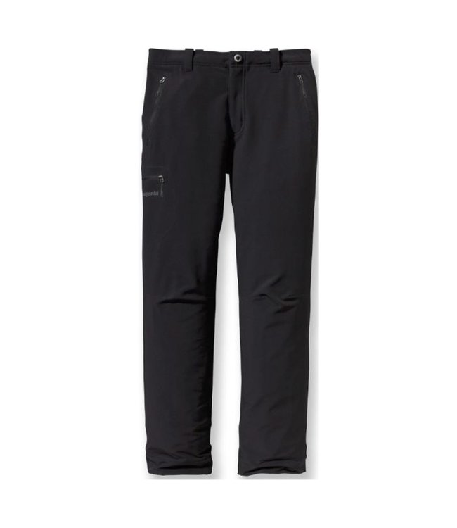 Patagonia Patagonia Men's Guide Pants