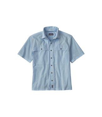 Patagonia Patagonia Men's Island Hopper II Shirt