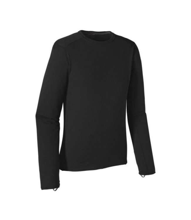 Patagonia Patagonia Men's Merino Thermal Weight Crew