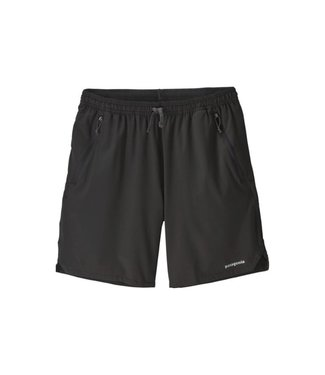 Patagonia Patagonia Men's Nine Trails Shorts