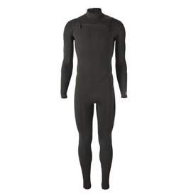 Patagonia Patagonia Men's R1 Lite Yulex FZ Full Suit