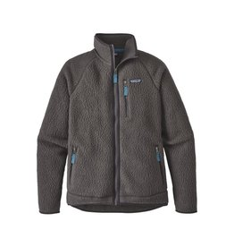 Patagonia Patagonia Men's Retro Pile Jacket