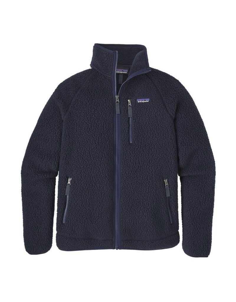 Patagonia Patagonia Men's Retro Pile Jacket