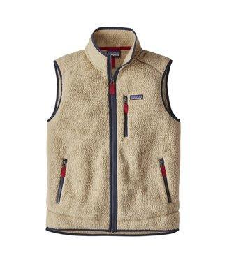 Patagonia Patagonia Men's Retro Pile Vest (22820)