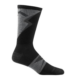 Darn Tough Darn Tough Men's BA Barney Bike Ultra Light Crew Socks