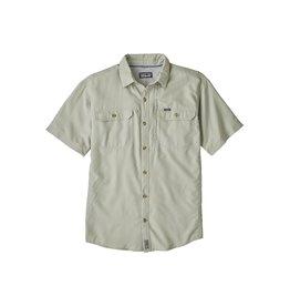 Patagonia Patagonia Men's Sol Patrol II Shirt