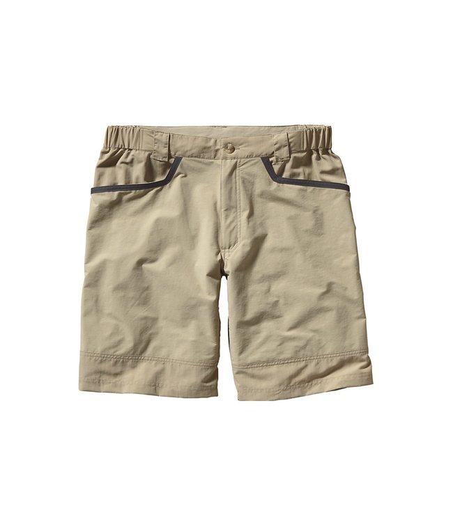 Patagonia Patagonia Men's Technical Sunshade Shorts