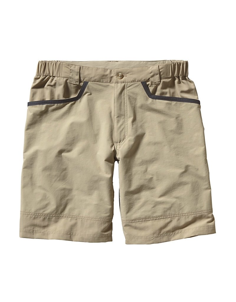 Patagonia Patagonia Men's Technical Sunshade Shorts