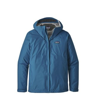 Patagonia Patagonia Men's Torrentshell Jacket
