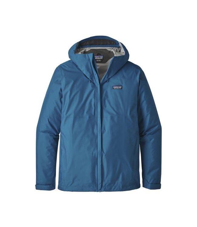 Patagonia Patagonia Men's Torrentshell Jacket