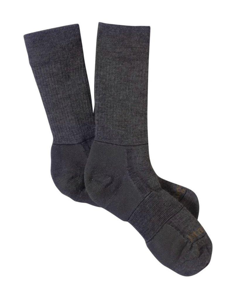 Patagonia Patagonia Mid Weight Merino Hiking Crew Socks